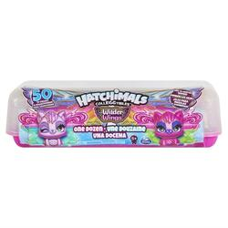 Hatchimals Colleggitbles 12pk S9 Wilder Wings