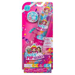 Party Popteenies Double Surprise Poppe