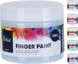 Fingermaling POTS 150ML
