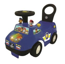 Paw Patrol Police Ride On