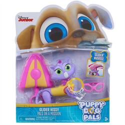 Puppy Dog Pals Light Up Pals asst.