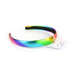 DIADEM RAINBOW 3 sizes