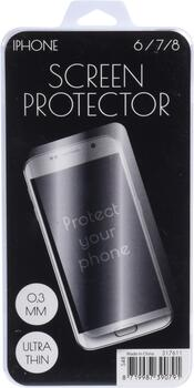 Glass protection Iphone 6/7/8
