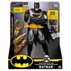 Batman 30 cm figure with function