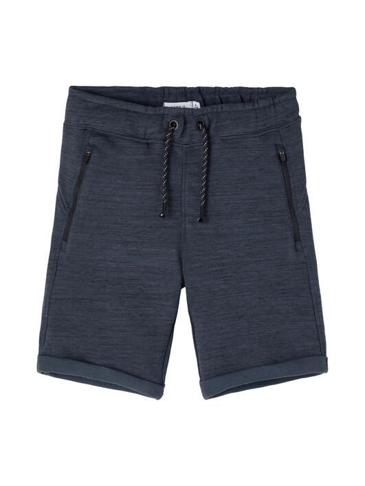 BLÅ NAME IT SHORTS 13190443