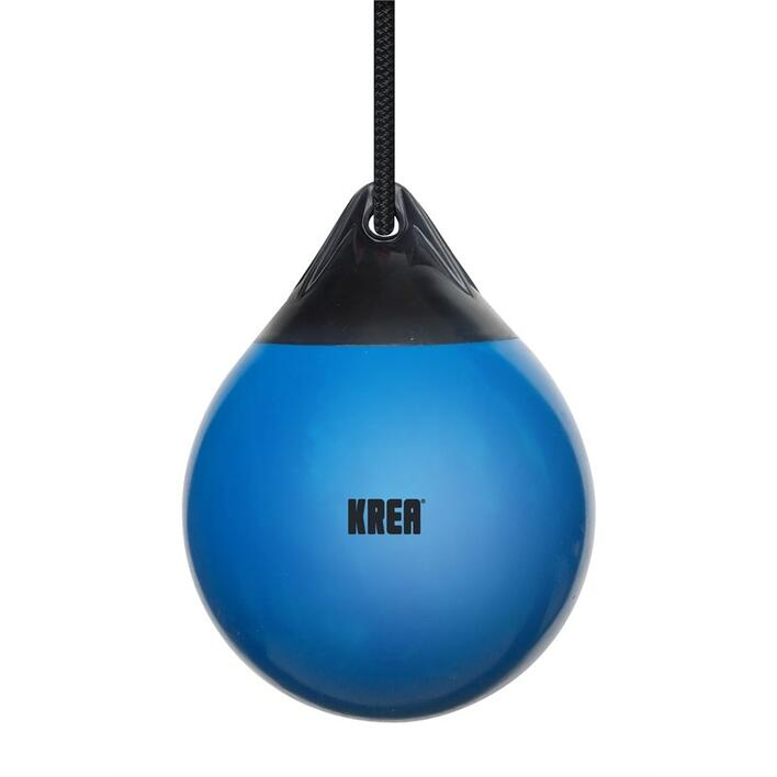 KREA Swing Ball Blue
