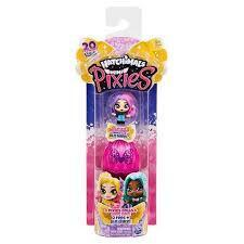 Hatchimals Mini Pixies 2pk
