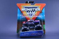 Monster Jam 1:64 Single Pack - Avenger