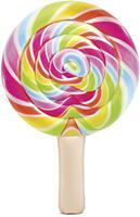 Lollipop float 208x135 cm