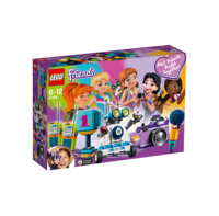 41346 LEGO Friends Venskabsæske